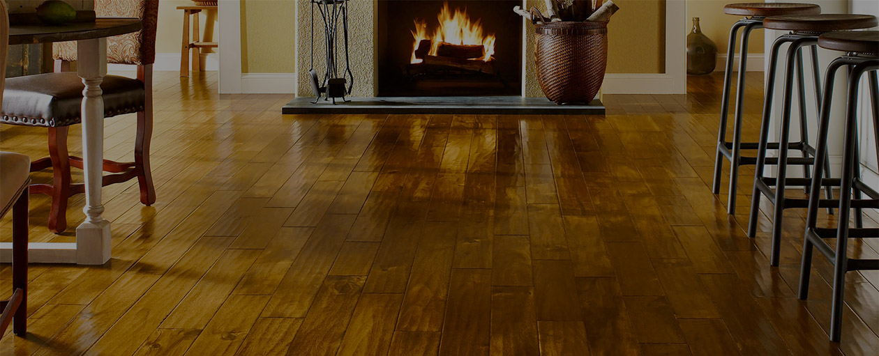Amazonias Painting Cleaning Services Hard Wood Floor